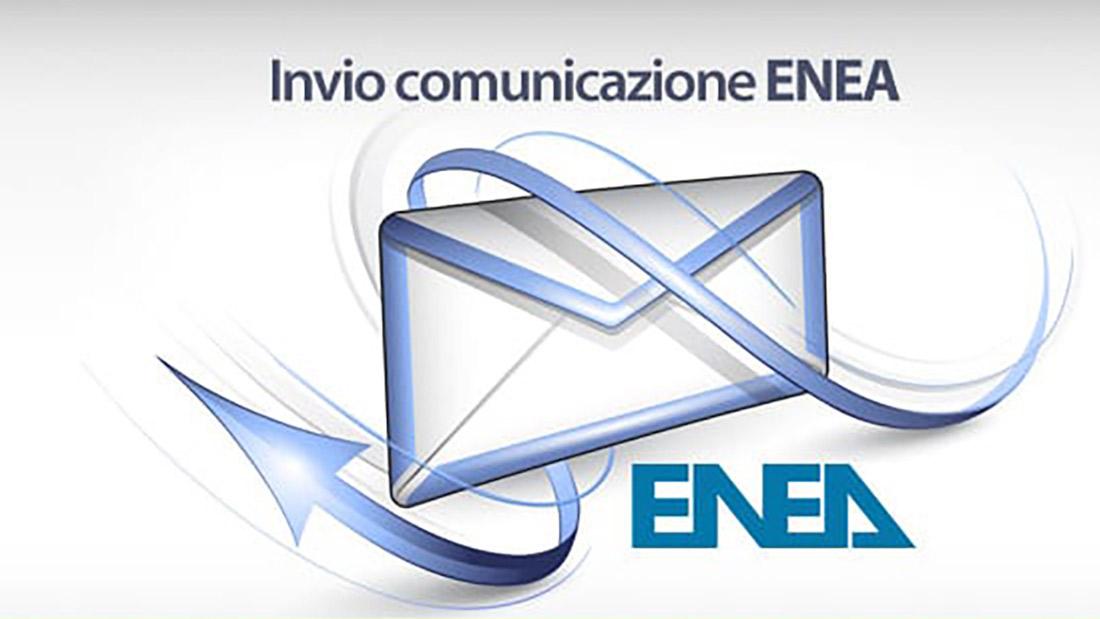 ENEA-invio-comunicazione