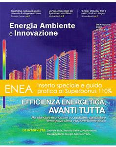 inserto superbonus ENEA